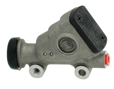 Brake Tec Rear Brake Master Cylinder