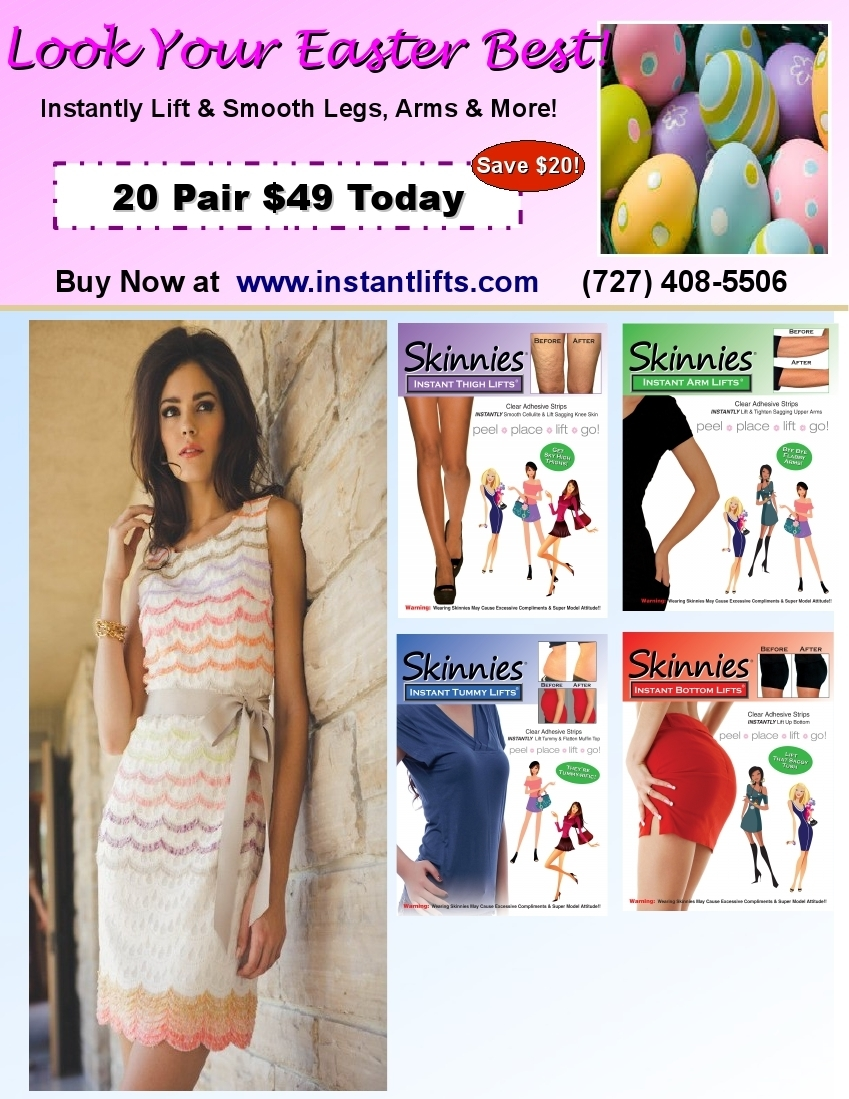 an examination of the slimming product instant lifts on shark tank Top 10 best selling shark tank products 2017 new repair product for all sorts of things 8 skinnies instant lifts.