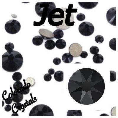 Jet 16ss 2088