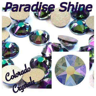 Paradise Shine (Crystal)  30ss 2088