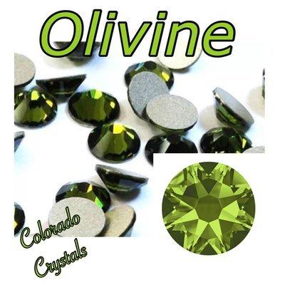 Olivine 12ss 2088