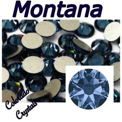 Montana 9ss 2058 Limited