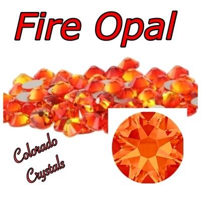 Fire Opal 16ss 2088