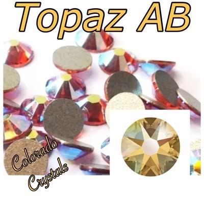 Topaz AB 9ss 2058