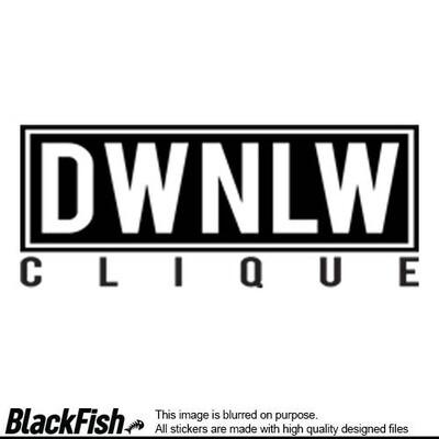 DWNLW Clique