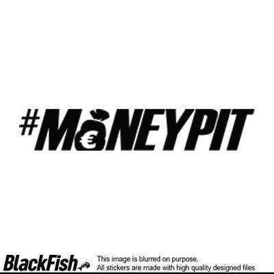 # MoneyPit
