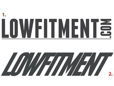 LowFitment