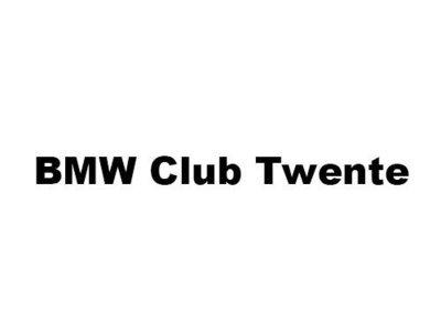 BMW Club Twente