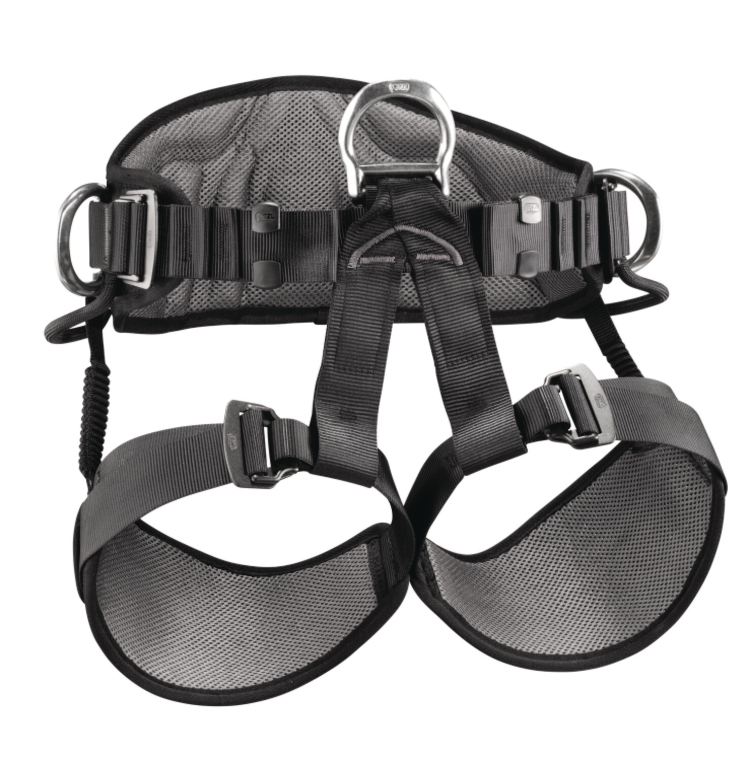 AVAO® SIT Seat Harness
