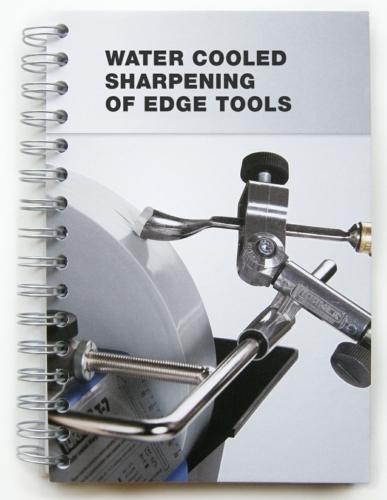 Handbook TO-HB-10E