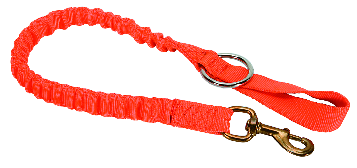 Bungee Chain Saw Strap WE-08-98225-BO