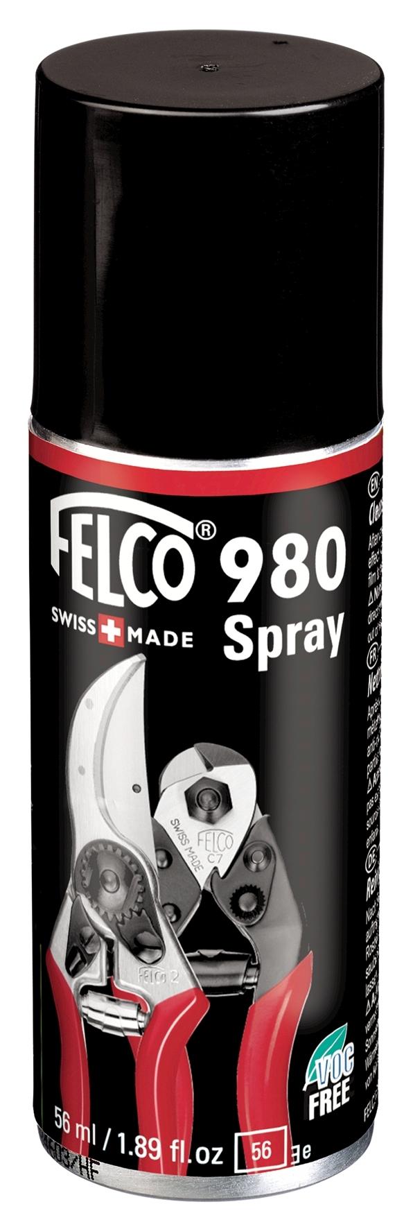 FELCO Spray FE-FELCO-980
