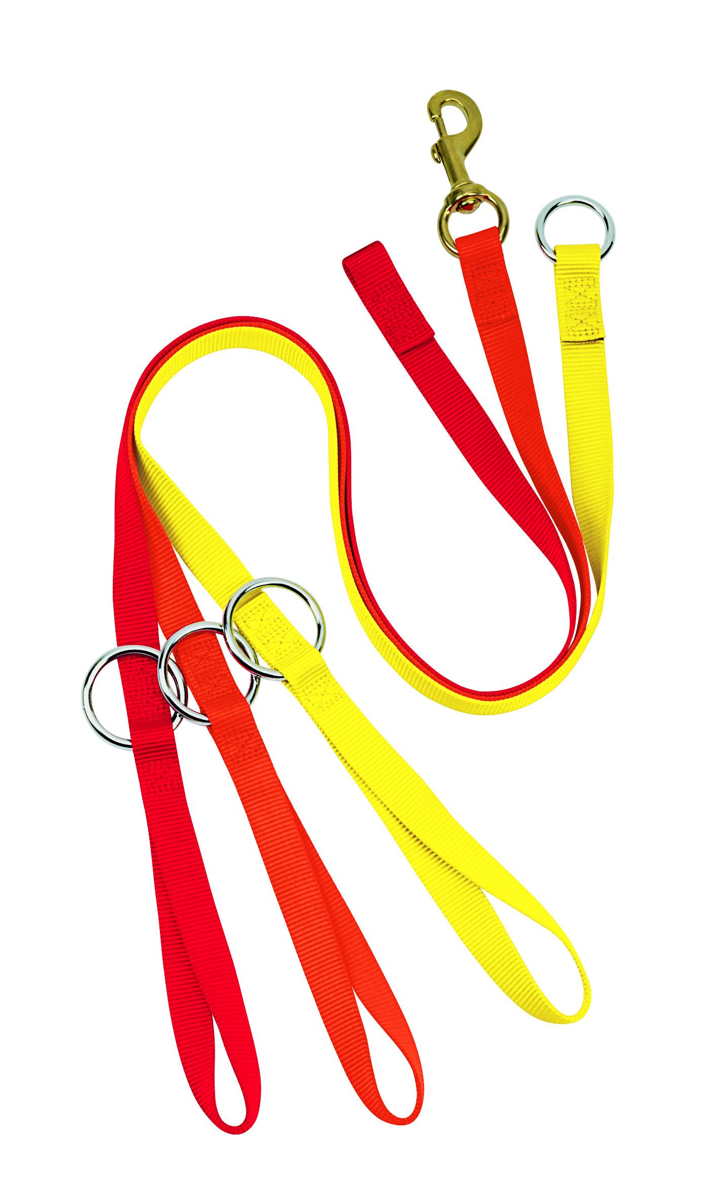 Adjustable Chain Saw Strap WE-08-98219-20-21