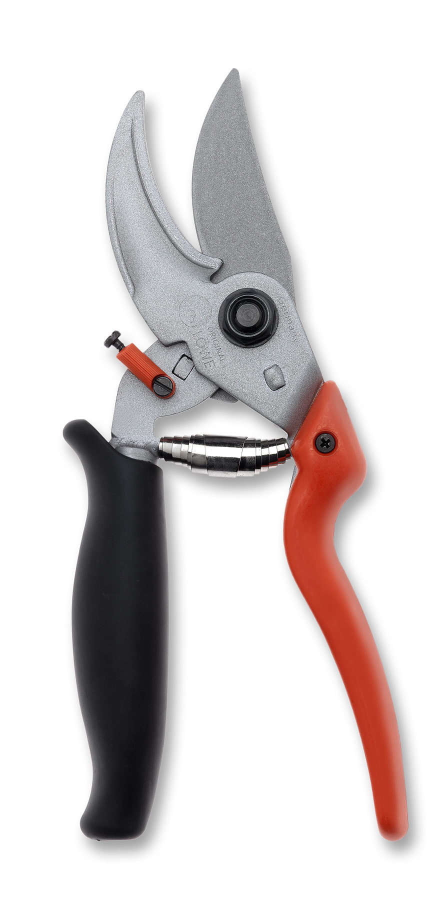 LÖWE 9.109 Bypass pruner with rotating handle LO-9.109