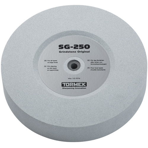 Grindstone (T-8) 250mm TO-SG-250