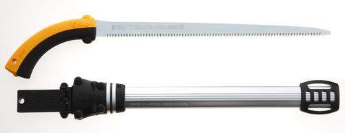 Silky TSURUGI 400 (Medium Teeth) SI-452-40