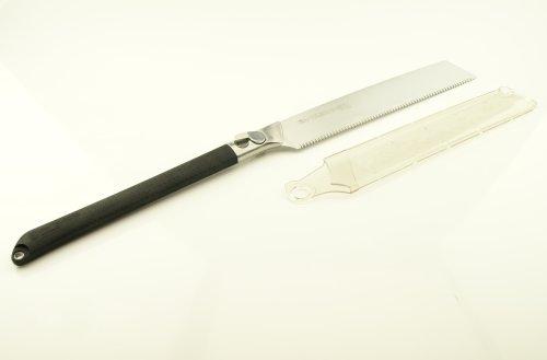 TSUBASA (MED Teeth) Shakume Saw SI-334-28