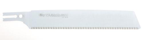 TSUBASA (MED Teeth) Extra blade (14 teeth per 30mm) SI-335-28