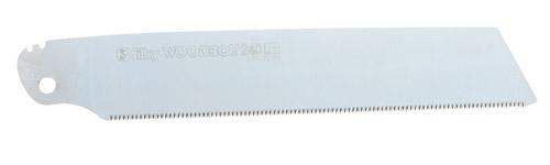 WOODBOY KATABA (Fine Teeth) Extra blade SI-387-24