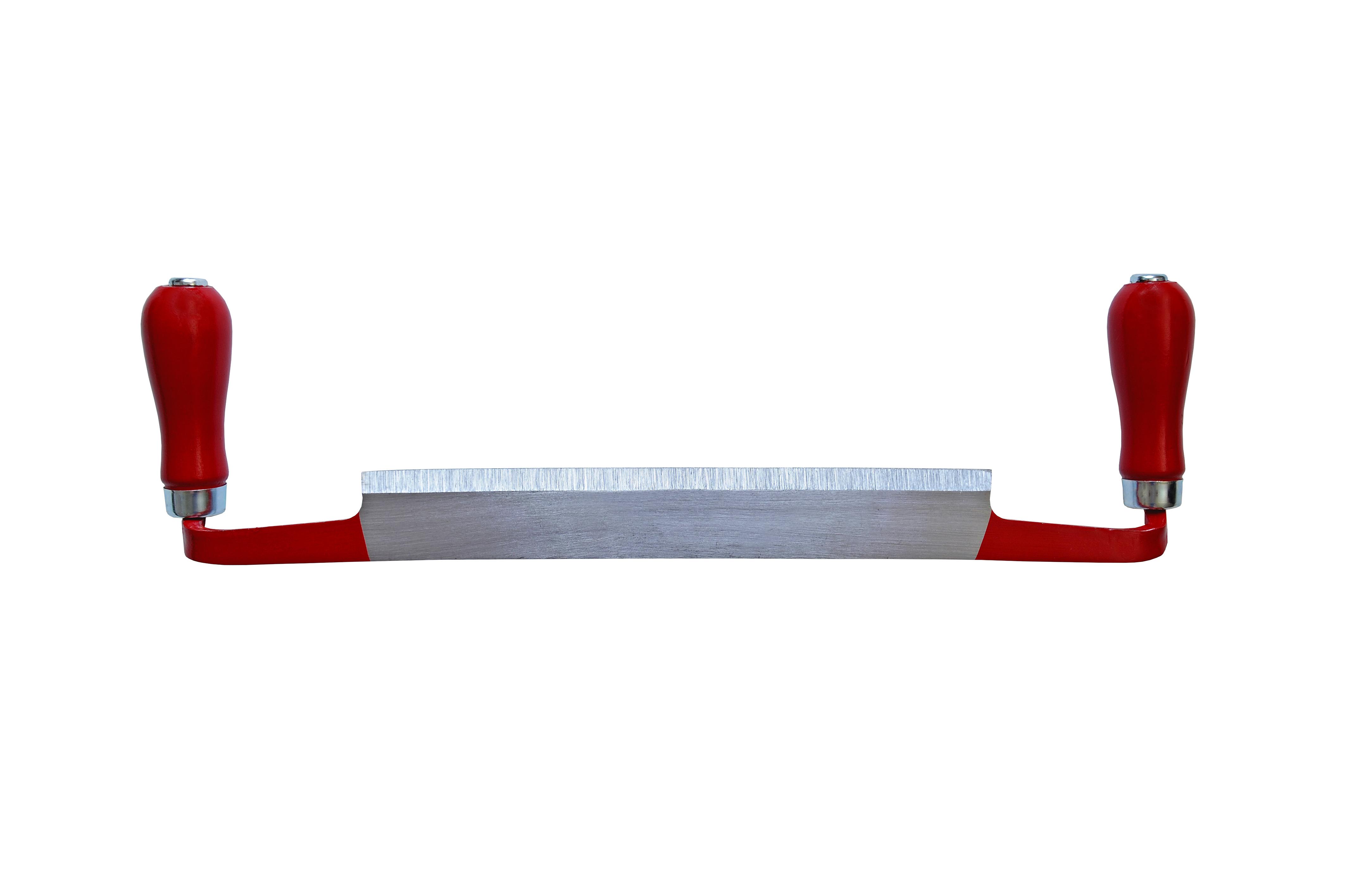 Drawknife AD-118.30225