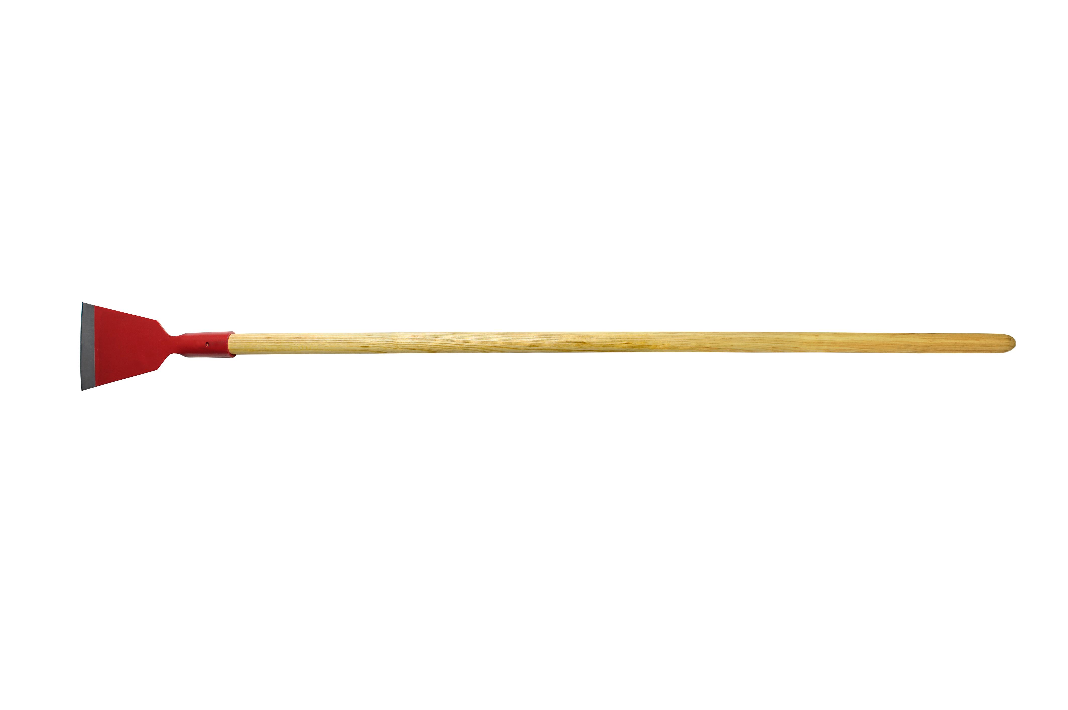 Bark Peeling Spud AD-119.3E135