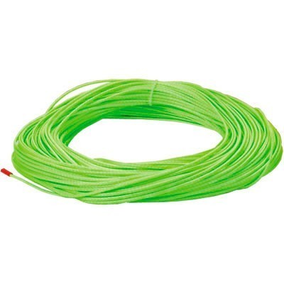 Teufelberger New England Dynaglide Throwline 1.8 mm 200ft ST-DYNA-200