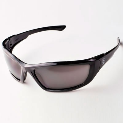 Notch Kerf Safety Glasses ST-35699