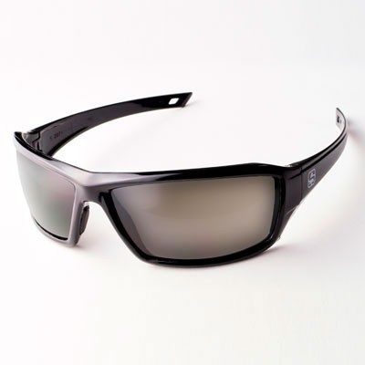 Notch Humboldt Safety Glassese ST-35700