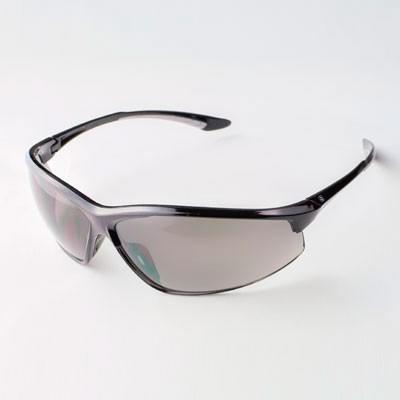 Notch Hinge Safety Glasses ST-35702