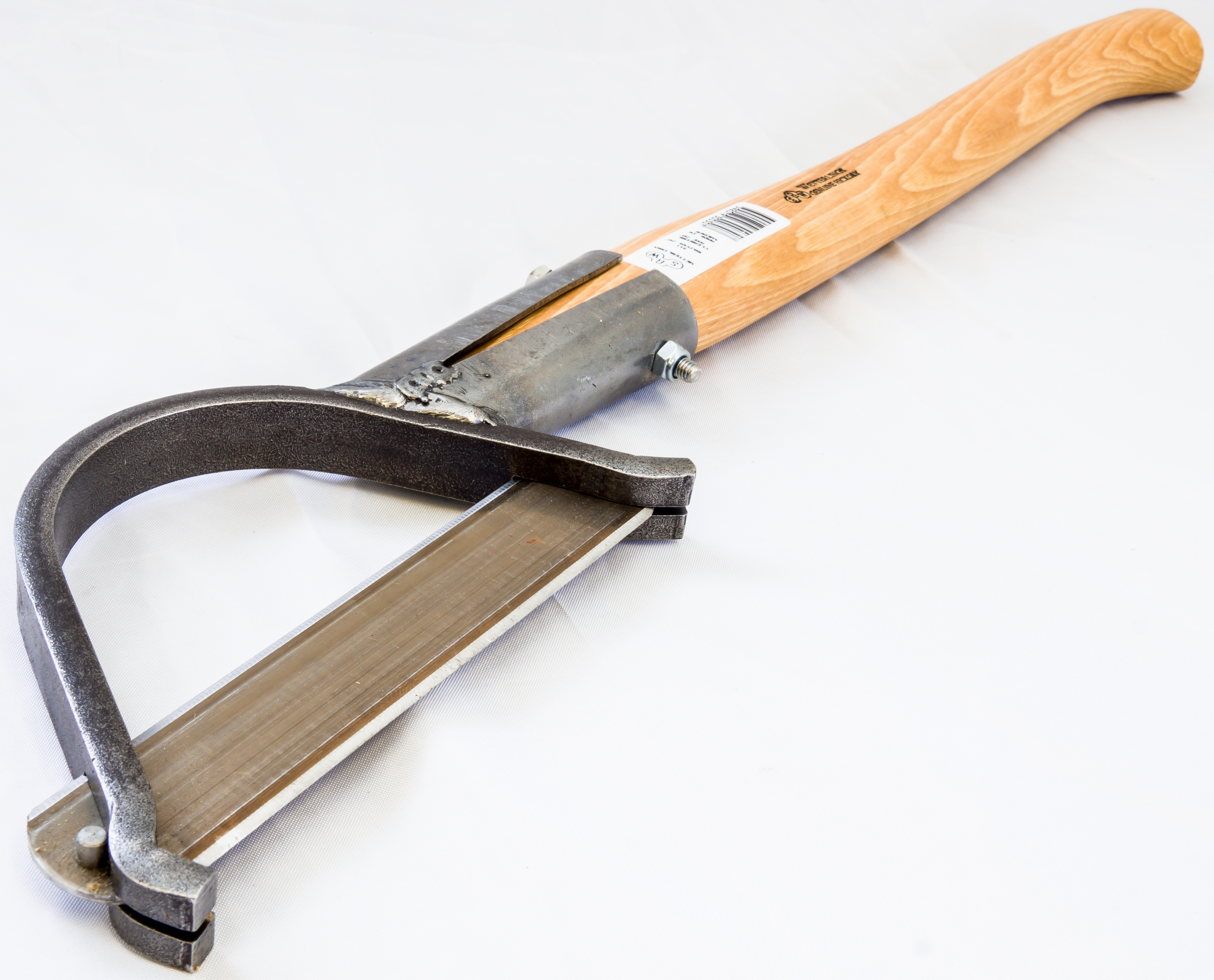 Clearing Axe with Reversible Blade HJ-WET-1