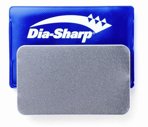 Dia-Sharp® Sharpener Coarse DMT-D3C