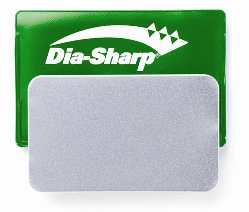 Dia-Sharp® Sharpener Ex-Fine DMT-D3E