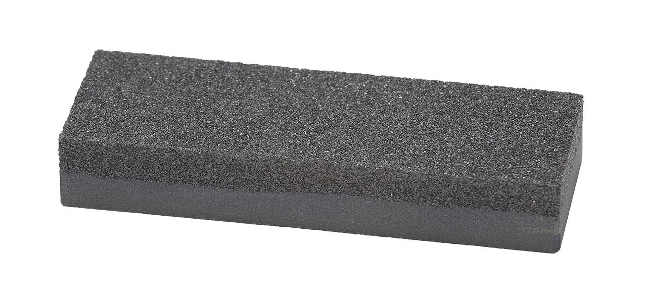 Stone Grader