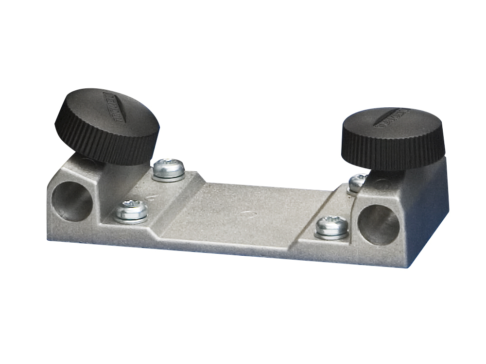 Horizontal Base For Universal Support