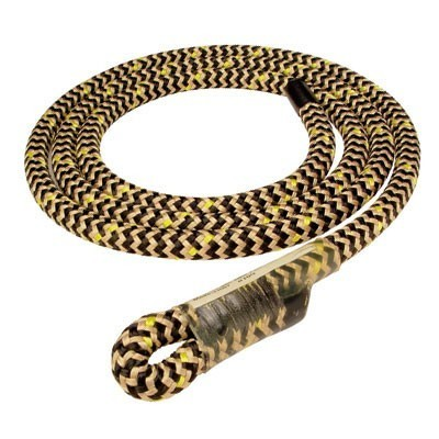 Bee Line Single Eye Split Tail 10mm 5ft