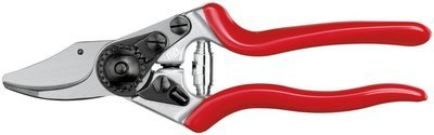FELCO 6 Pruning Shear (Ergonomic)