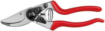FELCO 8 Pruning Shear (Ergonomic)