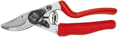 FELCO 7 Pruning Shear (Rotating Handle)