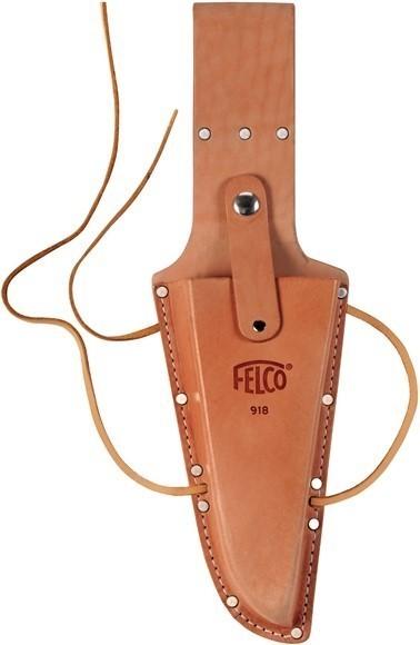 FELCO Lopper Hoster for Two-Handed Pruners FE-FELCO-918