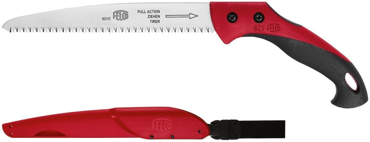 FELCO 621 Fixed-blade Saw FE-FELCO-621