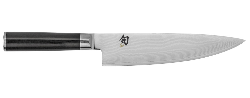 Classic 8-in. Chef's Knife SHUN-DM0706