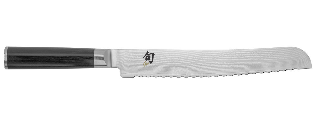 Classic 9-in. Bread Knife SHUN-DM0705