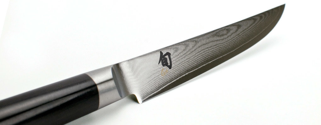 Classic 5-in. Steak Knife
