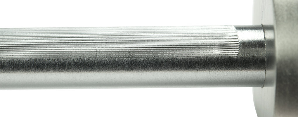 Classic Combination Honing Steel