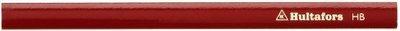 Hultafors Carpenter's Pencil SNP