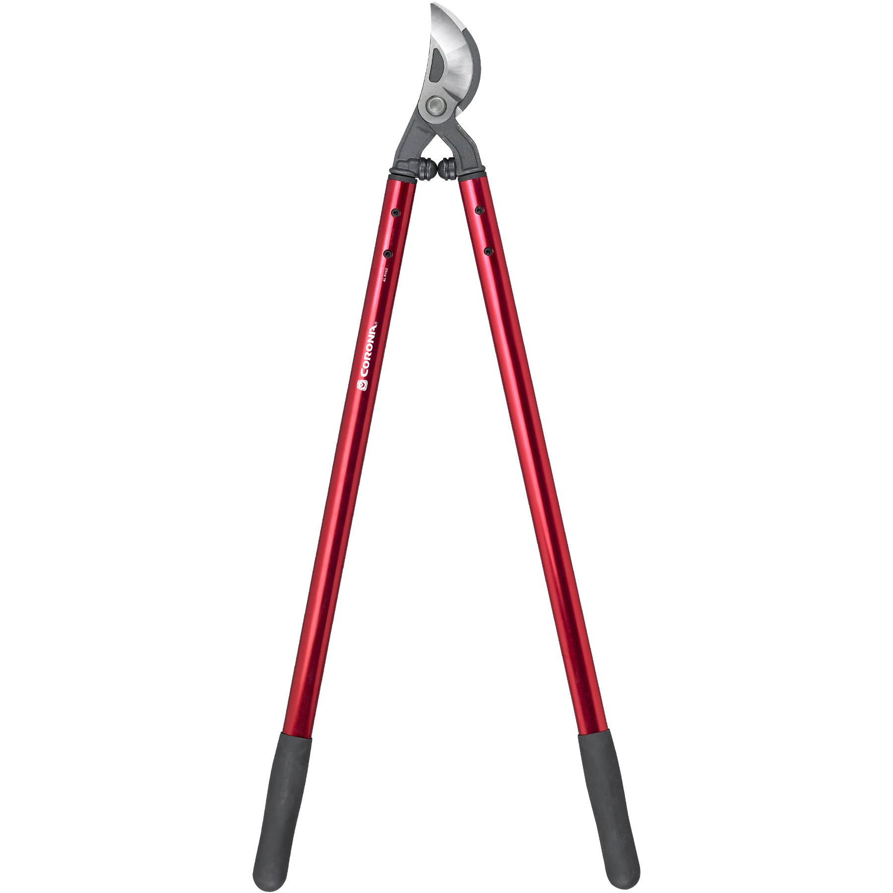 High-Performance Orchard Lopper - 32 in CO-AL8462