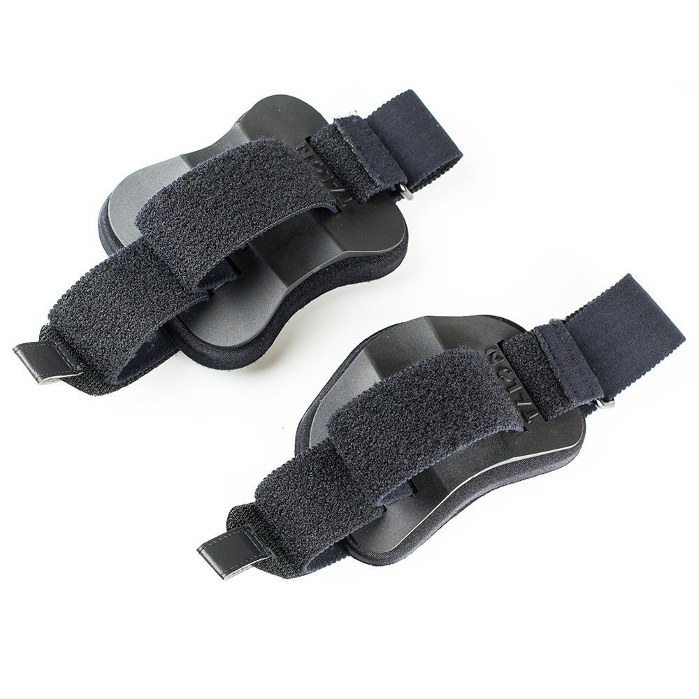 Notch Talon Handsaw Leg Mount Set ST-39890