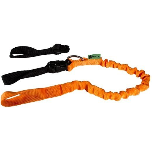 Notch Modular Chainsaw Lanyard and 2 Loops ST-40132
