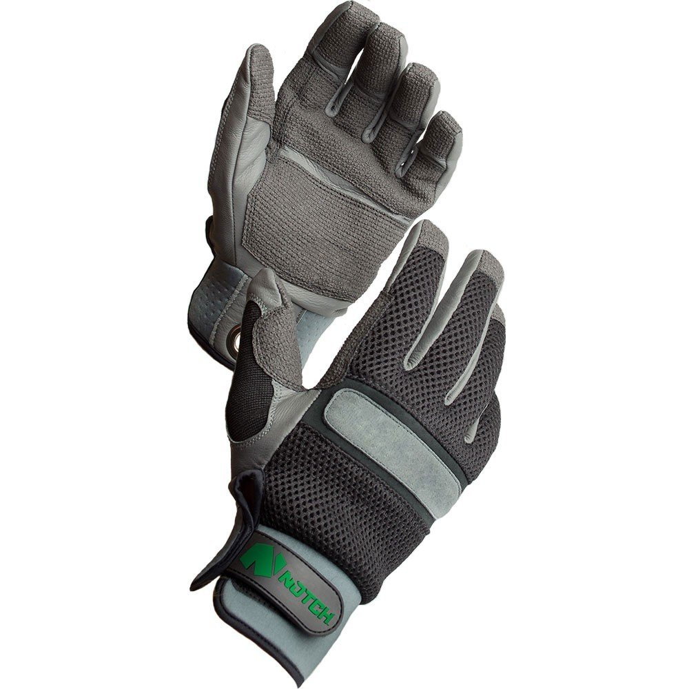 Notch ArborLast Gloves with Cow Leather ST-ALG