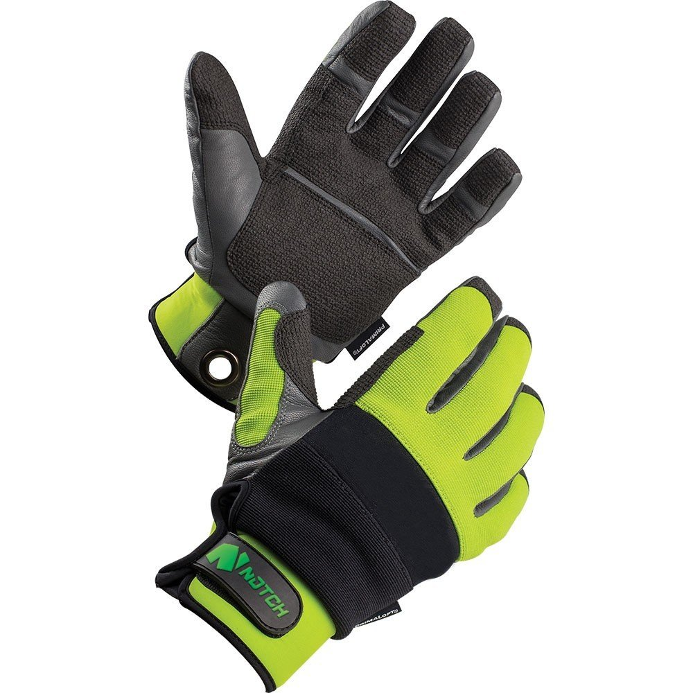 Notch Arctic ArborLast Gloves ST-AALG